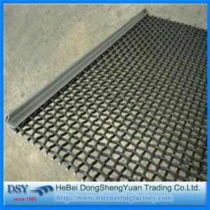 Own Style  Mine Sieving Mesh