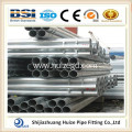AISI 316 stainless steel welded tube pipe