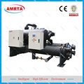 Industrial Screw Water Chiller for Process Cooling