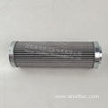 FST-RP-V6021B2C03 Hydraulic Oil Filter Element