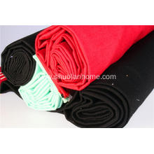 100%  cotton twill  worker material