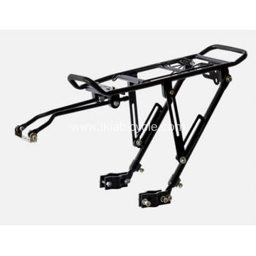 Bike Rack Cycle Bicycle Carrier Brand New