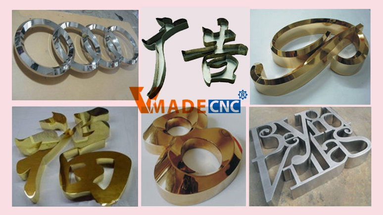 Laser Welder Sample Vmade