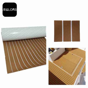 Melors EVA Foam Non Skid Hot Tub Flooring