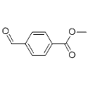 Methyl-4-formylbenzoat CAS 1571-08-0