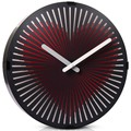 Motion Heart Wall Clock for Room Decoration