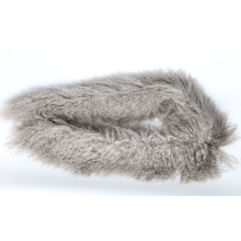 China for Offer Tibetan Lamb Fur Scarf, Tibetan Fur Scarf, Tibetan Sheepskin Scarf from China Manufacturer Tibet Lamb Fur Scarf export to Wallis And Futuna Islands Importers