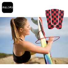 Melors EVA Foam Pad Surf Traction Pad