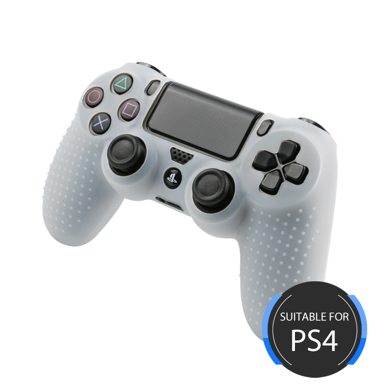silicone armor for ps4
