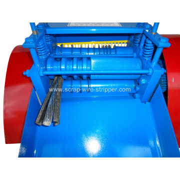 heavy duty wire strippers