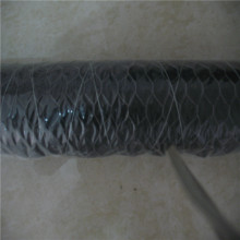 PVC Coated Hexagonal Breeding Net