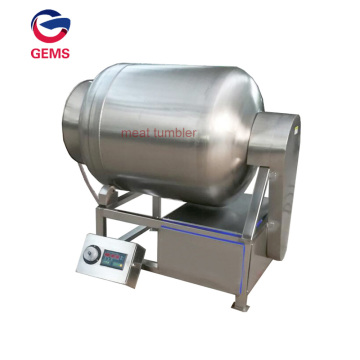 Hot Sale Chicken Seasoning Mixer Mixing Machine