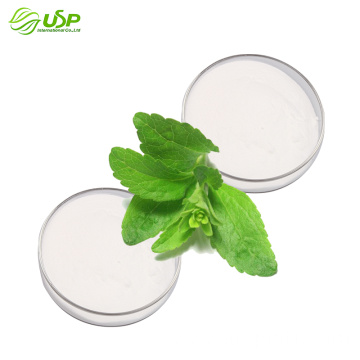 Food grade Sweetener Best Quality Stevia  Factory price