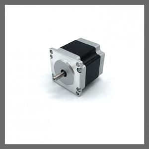 Manufacturer for for Cnc Kit Motor NEMA23/57mm Hybrid Stepper Motor(1.8°) MR57HS Series supply to Rwanda Exporter