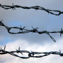 barbed wire prices in south africa