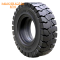 Solid OTR Tire 8.25-20 R701