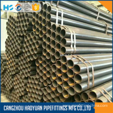 Astm A106 Gr.B Asme B36.10 Seamless Pipe