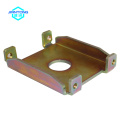 laser cutting service metal laser cutting parts