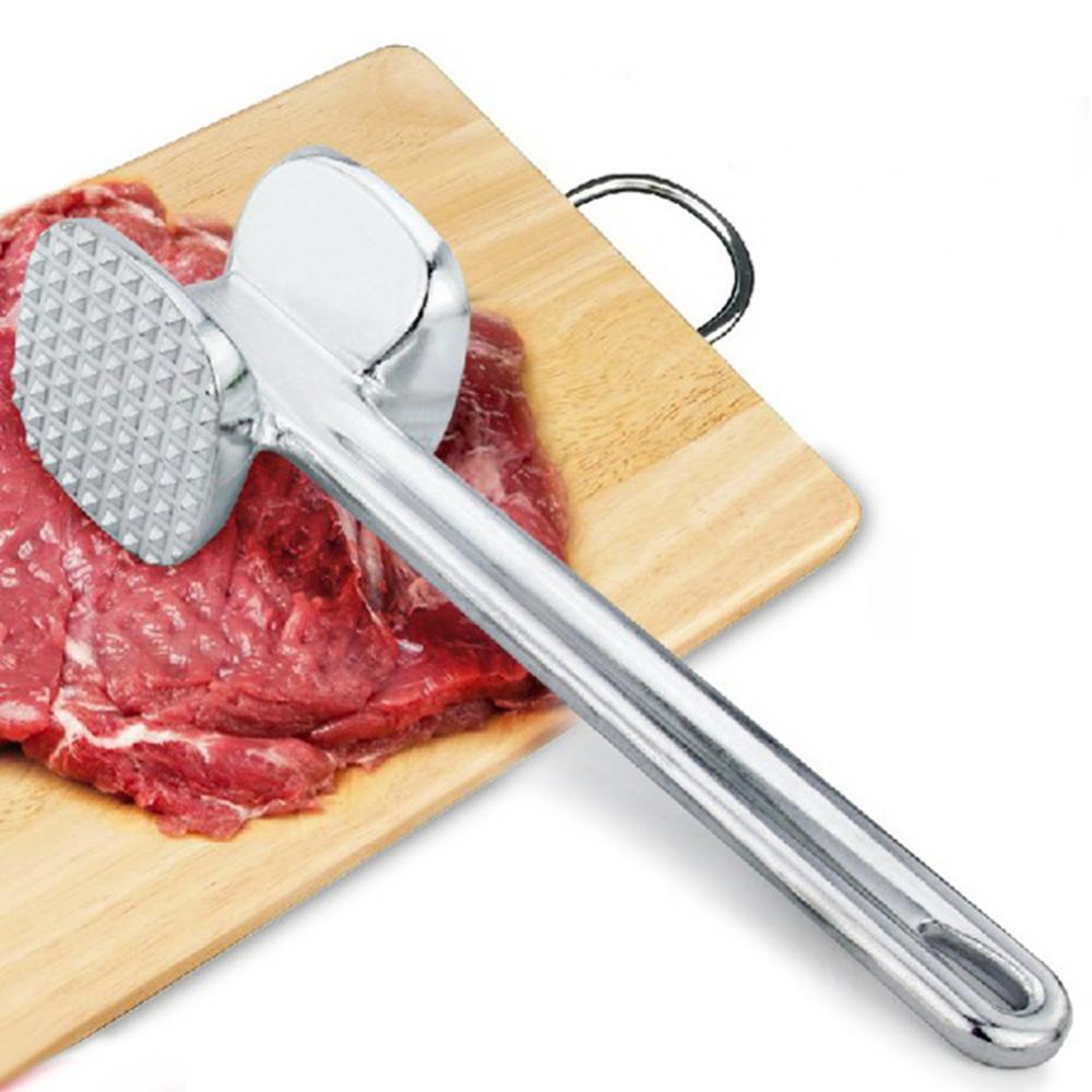 Tenderizer Chicken Beef Steak Hammer