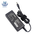 adapter for Toshiba 15V 3A power adapter
