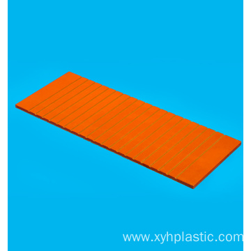 Wholesale 1220x2440mm Bakelite Sheet