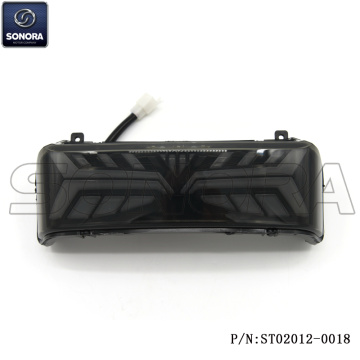 NIU N1 Styling Tail Light (P/N:ST02012-0018) Top Quality