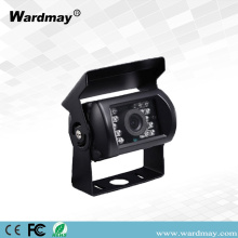 Bus/truck 600TVL rear view camera with 3.6/2.8mm lens