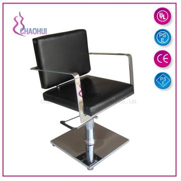 Elegant style styling chair
