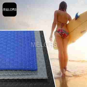 Melors Non-slip Grip Mat Traction Deck Pad