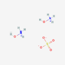 hydroxylamine sulfate  market