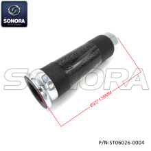 BENZHOU SPARE PART YY50QT-21 Left Grip (P/N: ST06026-0004) Top Quality