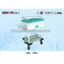 Mingtai marble surface utility vehicle