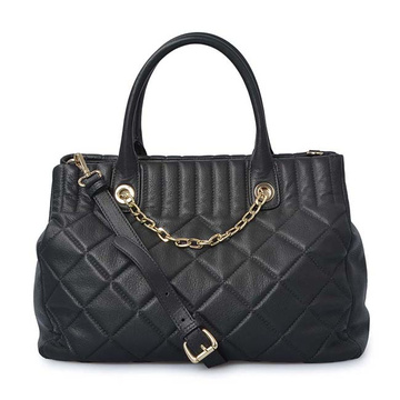 Luxury Brand Marmont Handbags Famous Designer Bag