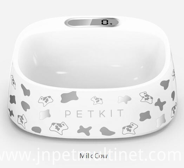 Pet-Travel-Bowl-Smart-Pet-Bowl (1)