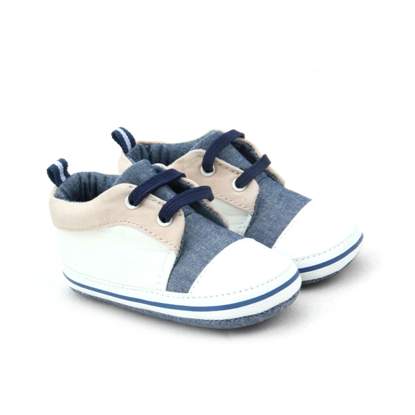 2016 Hot Selling Sport Shoes and Sneakers Baby Shoes
