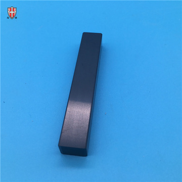 hot pressure silicon nitride ceramic block brick chuck