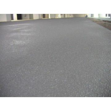Workshop silent beads wear-resistant epoxy flat coating