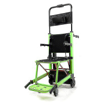 Hot sale reasonable price for Evacuation Electric Wheelchair fold up electric wheelchair supply to Somalia Exporter
