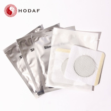 good quality Health care Slim Patch
