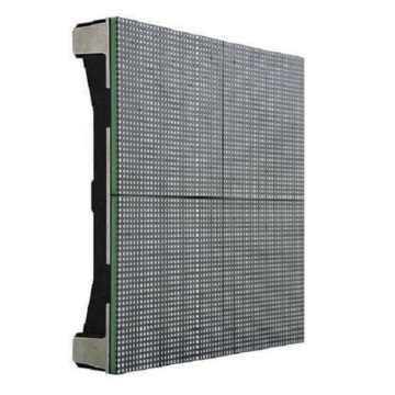 LED Screen P6.25 Floor Tile