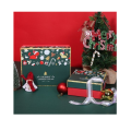 Christmas Gift Box Business Packing Box