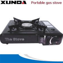 Rapid Heating Butane Cooker Portable Stove
