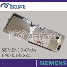 China Factory for Siemens Tape Feeder Siplace Tape Feeder 8mm export to Bahrain Factory