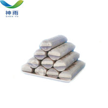 High Quality for Chemical Solvent Organic Chemicals 99.7% Purity Sodium Metal supply to Brazil Exporter