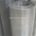 Cylinder Cover Stainless Steel wire