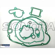 Professional China for Supply Minarelli AM6 Starter Motor, Minarelli AM6 Cylinder Kit, Minarelli AM6 Crankshaft Crank from China Manufacturer Minarelli Am6 50cc Gasket Set export to Armenia Manufacturer