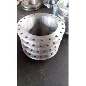 Nipple Flange Olet Branch Fittings