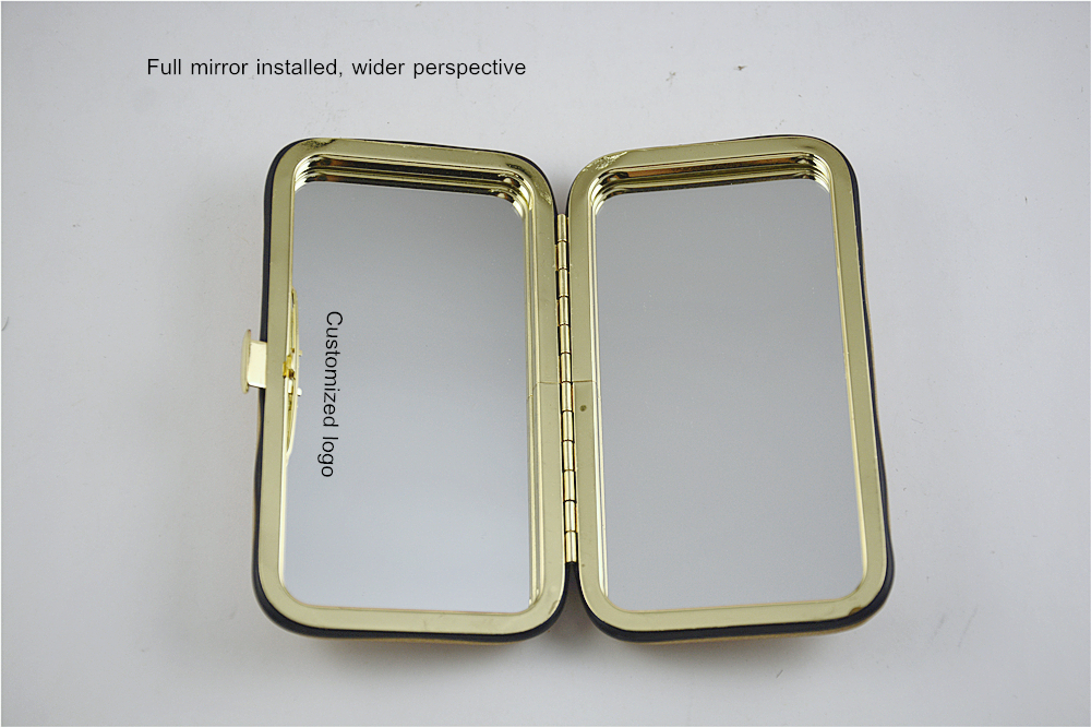 Pocket Mirror Amazon