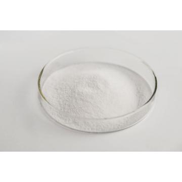 SULFAMIC ACID WITH LOW PRICE CAS:5329-14-6