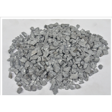 China Exporter for  Ferro silicon strontium ferroalloy supply to Palau Manufacturer